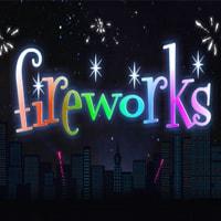 Diwali Fireworks Game - Arcade Games