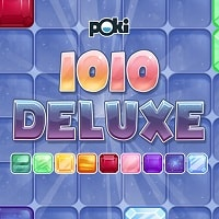 1010 Deluxe Game