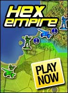 hex empire multiplayer