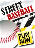 Street Baseball