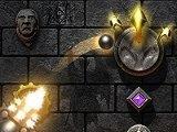 Treasure Cannon Game - New Games