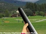 Skeet Shooting Game - New Games