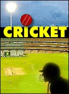 Cricket Game - Sports Games