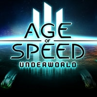 Age Of Speed Underworld Game