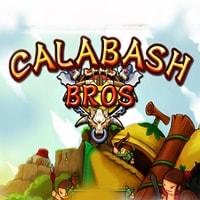 Calabash Bros Game