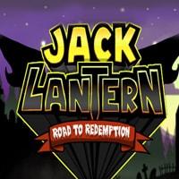 Jack Lantern Game