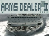 Arms Dealer 2 Game - New Games