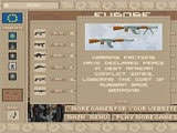 Arms Dealer Game - New Games