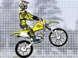 Dirt Bike 2 Game - Bike Games