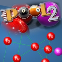 Mini Pool 2 Game - New Games