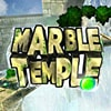 Marble Temple Game - Arcade Games