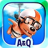 Scrappy Dog Game - Strategy Games