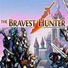 The Bravest Hunter Game - Rpg Games