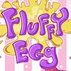 Fluffy Egg Game - Puzzle Games