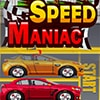 Speed Maniac Game - Racing Games