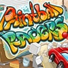 Paintball Racers Game - Racing Games