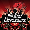 The Last Dinosaurs Game - Action Games