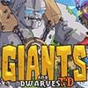 Giants and Dwarves TD