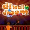 Diwali Dhoom Game Game - Arcade Games