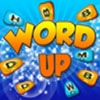 Word Up Game - Puzzle Games