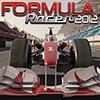 Formula Racer 2012 Game - Sports Games