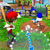 Base Ball Blast Game - Sports Games