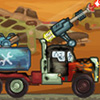 Road Of Fury Game - Action Games
