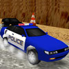 Super Chase 3D Game - Racing Games