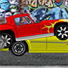 RACE OR DIE Game - Racing Games