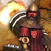 Destroy the Castle Game - Action Games