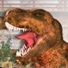 LA Rex Game - Action Games