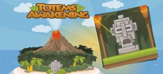 Totems Awakening