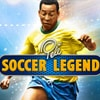 Soccer Legend Game - Sports Games