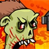 Mass Mayhem-Zombies Game - Action Games