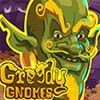 Greedy Gnomes Game - Strategy Games