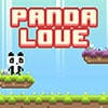 Panda Love Game - Adventure Games