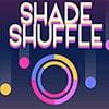 Shade Shuffle Game - Arcade Games