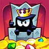 King of Thieves Game - Adventure Games