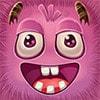 Amazing Grabber Game - Arcade Games