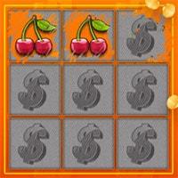 Scratch Fruit