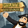 Hidden Objects Pirate Treasure Game - ZG - Puzzles  Games