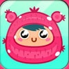 Dropme Game - ZK- Puzzles Games