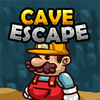 Cave Escape Game - Adventure Games