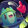 Space Miner Game - Arcade Games