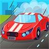 Octane Racing Game - Arcade Games