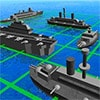 BattleShip 2 Game - Action Games