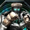 Real Steel GP Game - Android Games