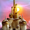 Mirror Mirror The Untold Adventures FREE Game - iPhone Games