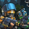 Elite Squad 2 Game - Action Games