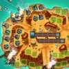 Island Defense New Game - Arcade Games